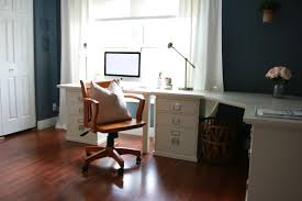 home office design u2013 office decor ideas part 1 of 4 in office