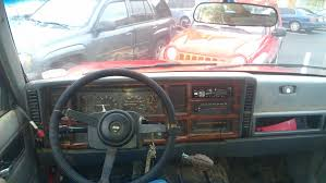 jeep cherokee xj dashboard here is another one that came in okay this time it u0027s a prius