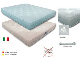 materasso antiallergico f lli somma materasso antiallergico provincia di napoli
