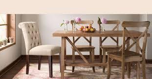 dining room farm table farmhouse decor target