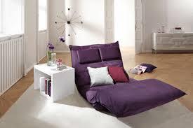 fauteuil relax confortable les cadeaux d helline fr