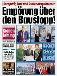K Hen Outlet Kobuk Wir Lesen Zeitung Und Schauen Fern