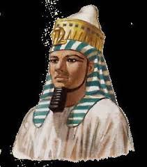 film nabi musa dan raja firaun penyesalan di akhir hayat raja fir aun dan risalah nabi musa oleh