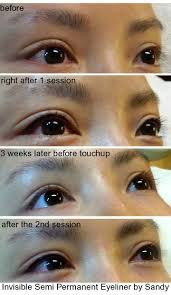 101 best semi permanent makeup images on pinterest eyebrow