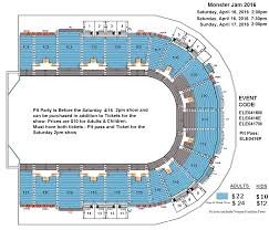fort wayne monster truck show laredo energy arena laredo tx events tickets