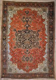 Modern Tibetan Rugs by Home Rugs U0026 More