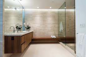 bathroom design trends u0026 decoration ideas 2017 small design ideas
