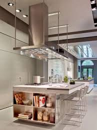 cosy new york kitchen for your abc kitchen downtown new york city