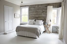 tour a london home full of light rustic wood woods and walls a london home full of light rustic wood accent wall