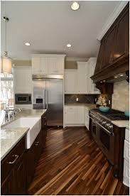 white kitchen flooring ideas 226 best kitchen floors images on kitchens pictures