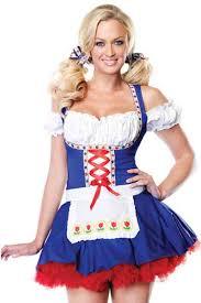 Maid Halloween Costumes Dutch Darling Maid Costume Fantasy Costumes Fairy Costumes
