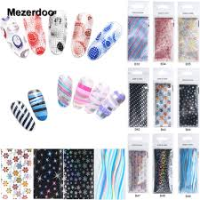 compare prices on nail foil colorful online shopping buy low