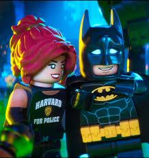 batman the lego batman movie review the best batman movie since the dark