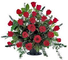 2 dozen roses 2 dozen roses