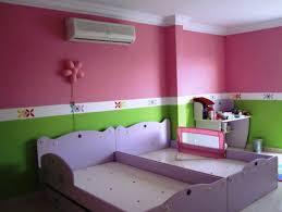 Best Color For Living Room Feng Shui Bedroom Colors For Couples Best Color Living Room Walls