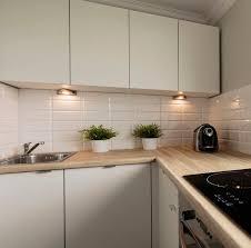 Tile In Kitchen 84 Best Cream Ivory Glass Tile Images On Pinterest Glass Tiles
