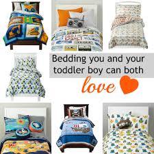 Bedroom Sets For Boys Room Modern Kids Bedding Involve Youth Bedding Tags White Toddler