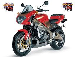 aprilia motocross bike aprilia tuono mcnews com au