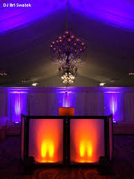 wedding dj 7 questions you need to ask your wedding dj and the answers you