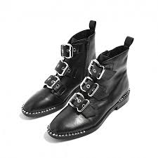 buy boots for 40 of the best boots for winter the best on trend boots to buy