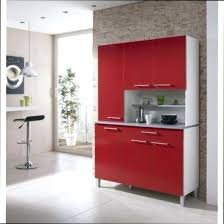 le bon coin meuble de cuisine le bon coin meubles de cuisine le bon coin meuble de cuisine