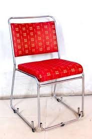 tent chair tent chair at rs 500 s banquet chair mahajan steels