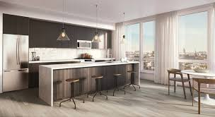 jersey city 1 bedroom apartments for rent homestuffedia