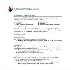 free resume builder online printable 11 best free online resume