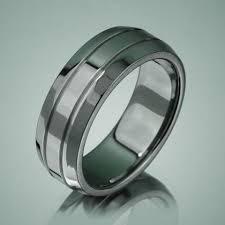 titanium engagement rings titanium wedding bands spexton custom jewelry