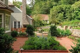Unique Garden Decor Beautiful Unique Garden Decor With Kitchen Planter Boxes