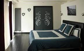 chambres d hotes haute normandie hébergement séjour en haute normandie location séjour en haute