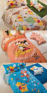 piumone per bambini scegliere la trapunta ideale per la da letto