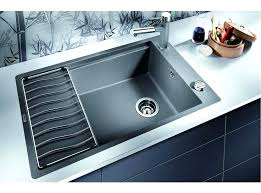 kitchen sink faucet combo kitchen sink and faucet ideas kitchen sink and faucet combo
