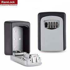 code lock picture more detailed picture about rarelock key