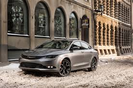 best manual sedans 2016 midsize sedans what to expect from chevrolet nissan and more