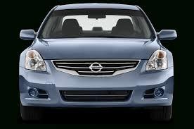 Nissan Altima 2012 - great 2012 nissan altima 2 5s style bernspark