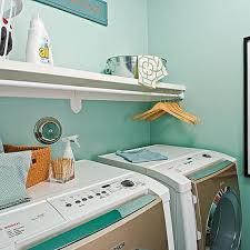 light blue laundry room paint colors design ideas
