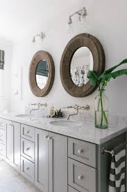 Bathroom Sink Vanity Ideas by Bathroom Decorative Mirrors For Bathroom Vanity Lighted Vanity