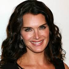 brooke shields comedy videos u0026 articles funny or die