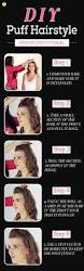 1615 best hairstyle tutorials images on pinterest hairstyles