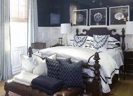 Emejing Bedroom Decorating Ideas Blue Images Decorating Interior - Bedroom decorating ideas blue