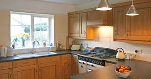 kitchen galley kitchen designs momentous tiny galley kitchen