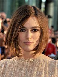 best haircut for a large jaw 30 short haircuts for women based on your face shape