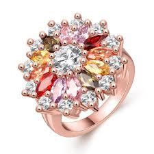 amethyst engagement rings engagement rings tremendous deep purple engagement ring beguile
