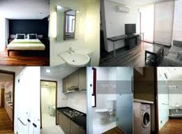 4 bedroom apartments near ucf 4 bedroom apartments near ucf villas apartments near in fl com 4