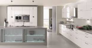 best german kitchen cabinet brands 9 top quality german kitchen brands