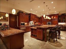 Gray And Brown Paint Scheme Kitchen Best Color For Kitchen Cabinets Dark Wood Kitchen Gray