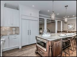 kitchen furniture stores in nj kitchen and bath design and installation by the kitchen classics