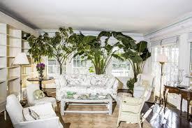 htons home grey gardens now photos best idea garden