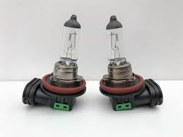 nissan pathfinder xenon bulbs used 2016 audi s4 headlights for sale